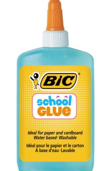 905512_Lipici-School-Glue-37-ml-Bic-2_10656