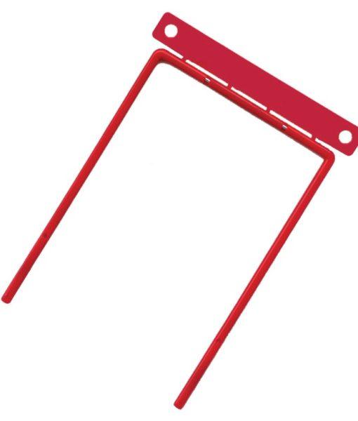 alonja-arhivare-insertie-metalica