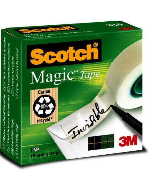 banda-adeziva-scotch-magic