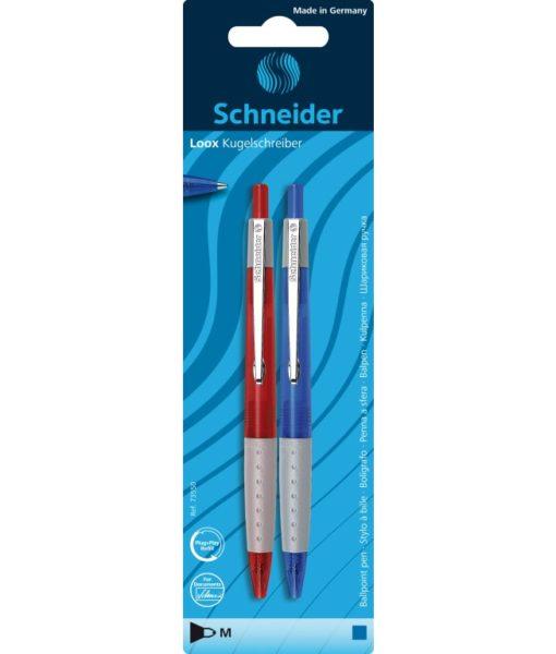 blister-pix-schneider-loox