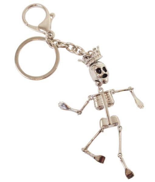 breloc-schelet