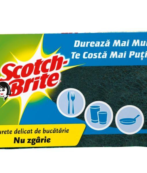 burete-suprafete-delicate-scotch-brite