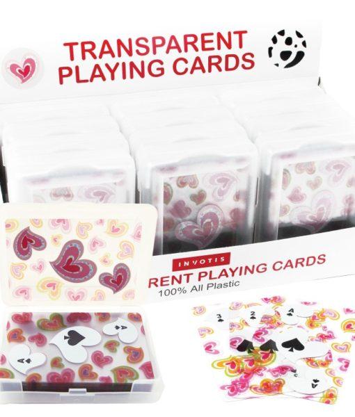 carti-joc