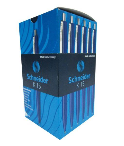 cutie-50-pixuri-schneider-k15