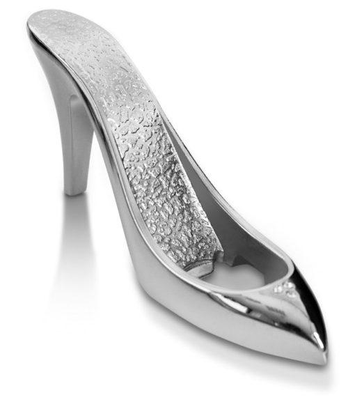 desfacator-sticla-pantof-dama