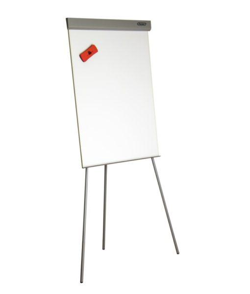 flipchart-whiteboard-magnetic