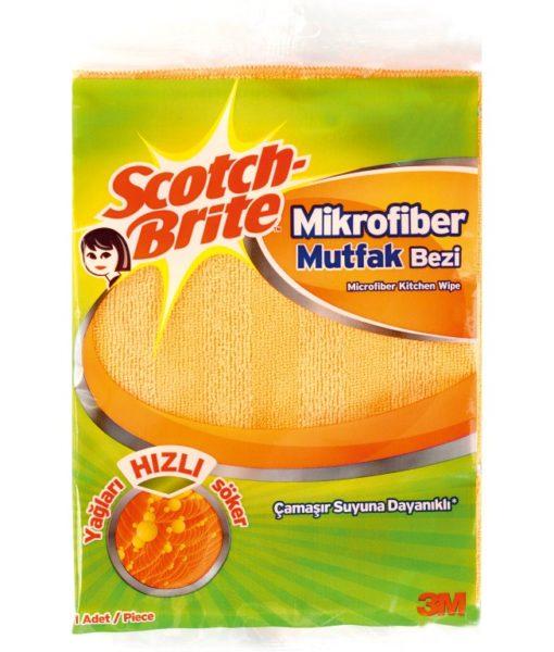 laveta-microfibra-scotch-brite-bucatarie
