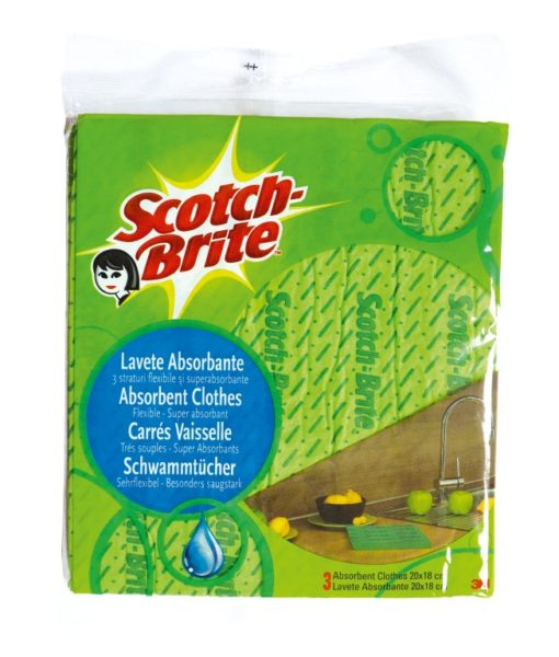 lavete-absorbante-scotch-brite