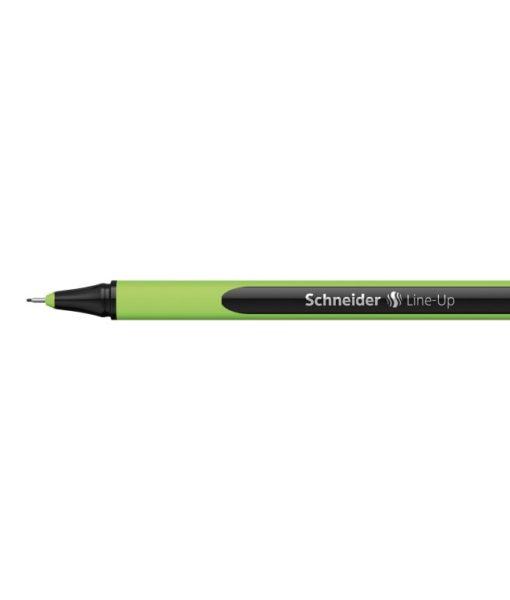 liner-schneider-line-up-negru