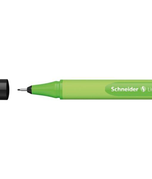 liner-schneider-link-it-04-negru
