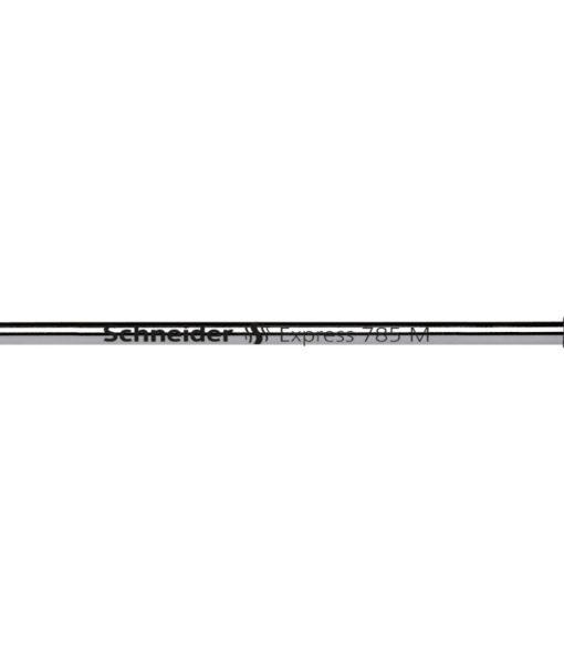 mina-schneider-express-785-m-cross-negru