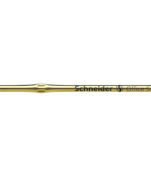 mina-schneider-office-575-m-negru