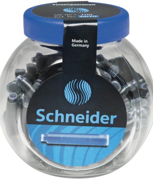 patron-cerneala-schneider-100