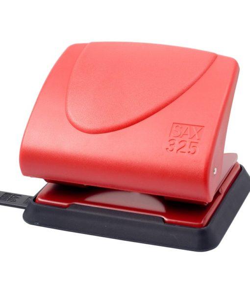 perforator-sax-325-rosu