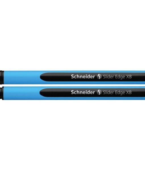 pix-schneider-slider-edge-xb-negru