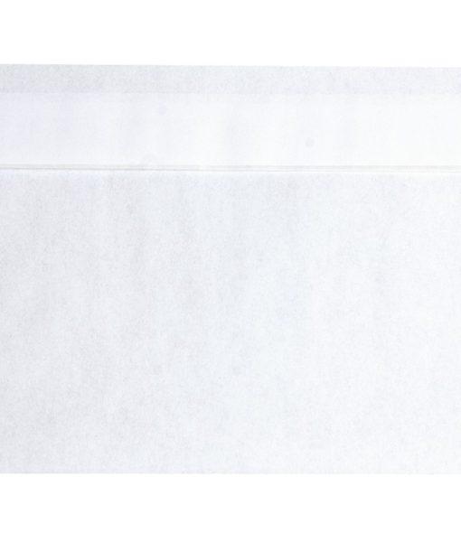plic-c6-alb-siliconic