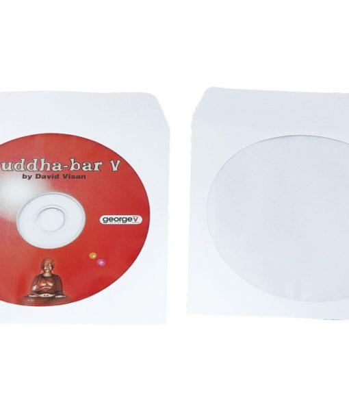 plic-cd-dvd