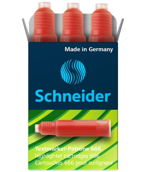 rezerva-schneider-maxx-eco-666-rosu