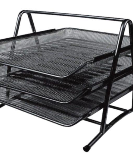 set-3-tavite-suprapozabile-negru