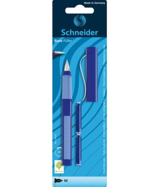 stilou-schneider-base