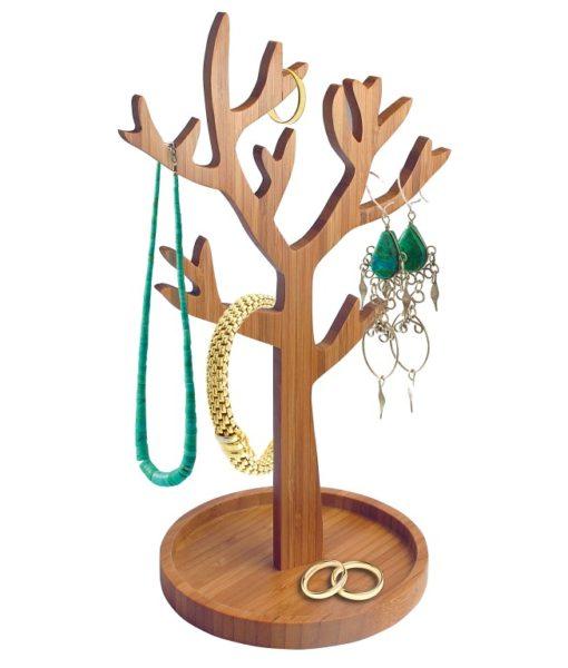 suport-copac-bijuterii