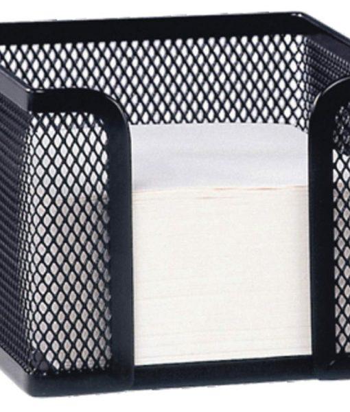 suport-cubul-notite-negru