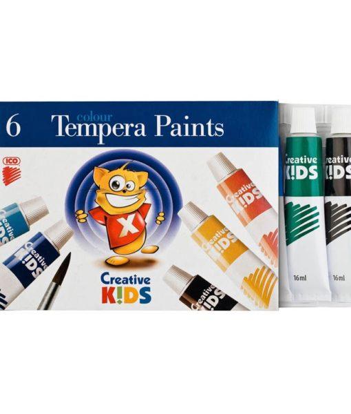 tempera-ico-creative-kids-6