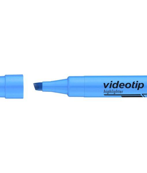 textmarker-ico-videotip-albastru