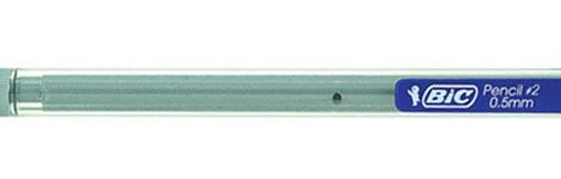 0601001_Creion-mecanic-Bic-Matic-Classic-0-5-mm_1626
