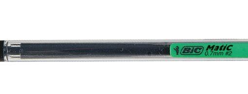 0601021_Creion-mecanic-bic-matic-Clasic_1626