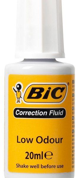 1101001_Corector-fluid-cu-pensula-20-ml-Bic_1377