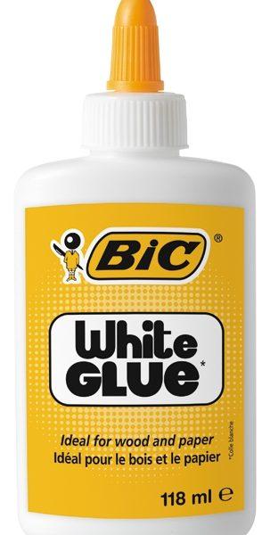 1101611_Lipici-fluid-White-Glue-118-ml-Bic_3955