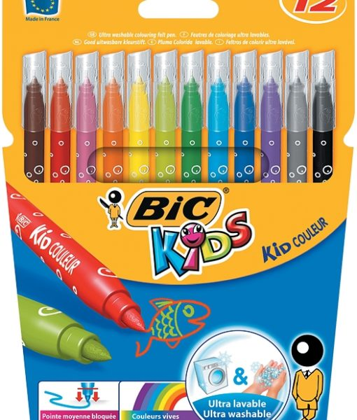 841798_Marker-colorat-ultralavabil-Kid-Couleur-Bic-12-set_10647