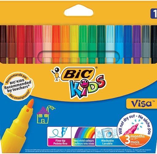 887147_Carioci-18-culori-lavabile-Visa-Bic1_10649