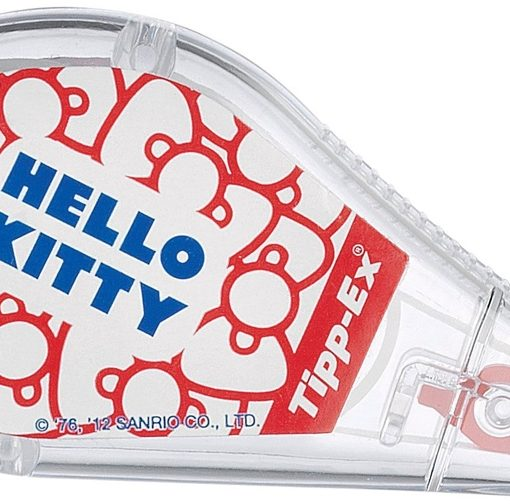 905403_Banda-corectoare-Mouse-Mini-Pocket-Hello-Kitty-Bic-2_10500