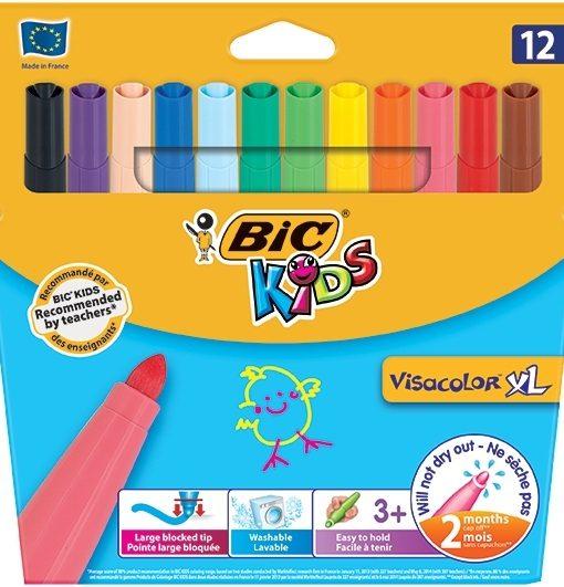 BIC-1721_Carioci-12-culori-lavabile-Visacolor-XL-Bic-1_10633