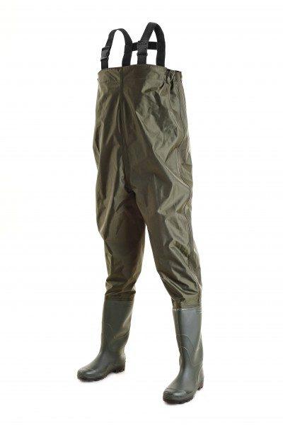 EC74_cizme-pantalon_new_thumb_400