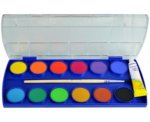 721258_Acuarele-12-culori-cu-pensula-si-tub-alb-Pelikan_3634