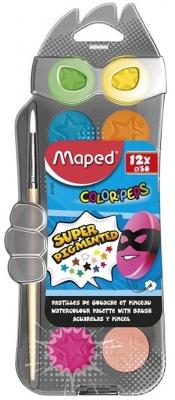 811520_Acuarele-pensula-12-culori-set-Color-Peps-Maped2_143370