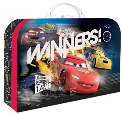 M84115922_Valiza-pentru-copii-din-hartie-laminat-Cars_135880