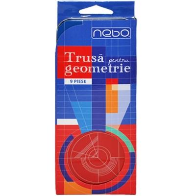 RB17463_trusa-geometrie-metal_155574