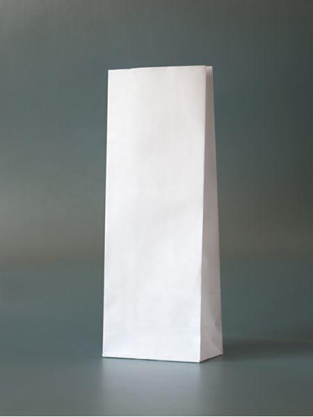 punga-alba-netiparita-1kg-10.5×6.5×27