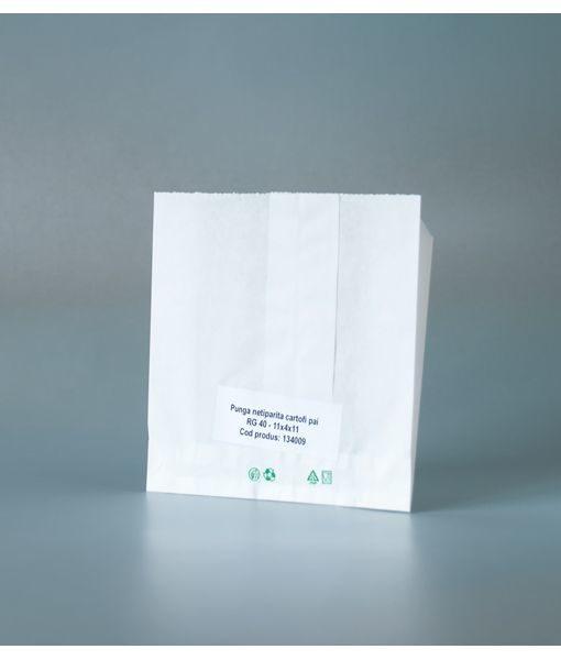 punga-cartofi-pai-rezistenta-la-grasimi-11x4x11