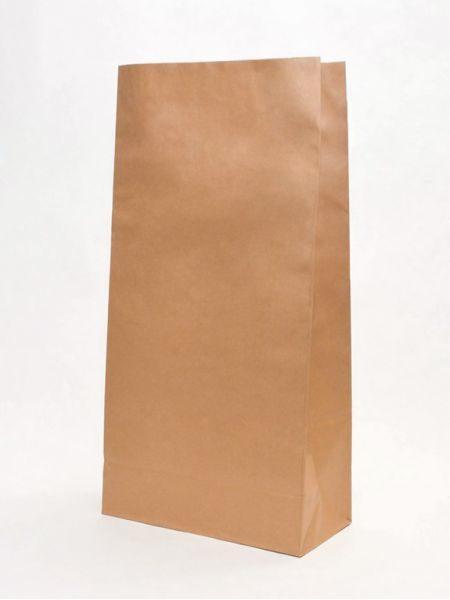 saci-hartie-natur-10kg-fara-maner-26x13x52